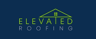 Elevated Roofing LLC a Top Roofing Company in Birmingham, Announces New Services for AL