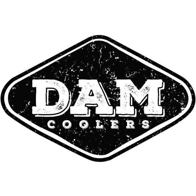 DAM Coolers: Revolutionizing the Portable Cooler