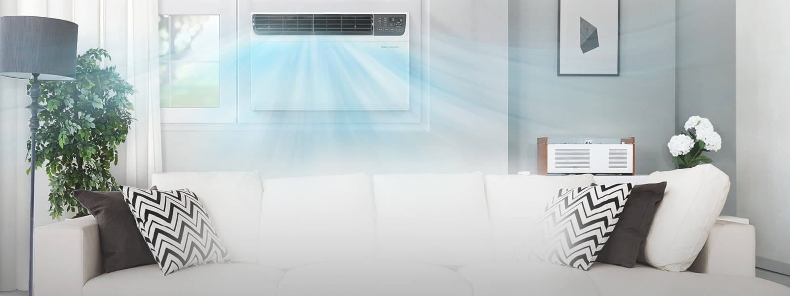 The Importance of Maintaining an Air Conditioner Unit for Life in the South