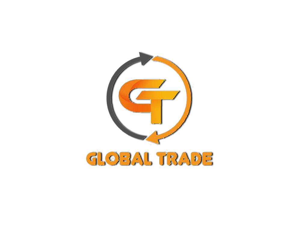 Globaltrade App - A Game Changer in Cryptos