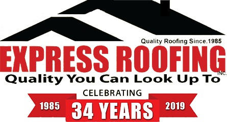 Express Roofing Inc., a Top Roofing Company in Westford Announces New Services, Free Roofing Estimate for MA