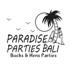 Paradise Parties Bali, Expert Party Planners, are the Leaders in Organizing Hens & Bucks Parties in Bali