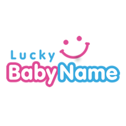 Lucky Baby Name Helps To Choose a Lucky Name for Kids