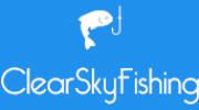 Clear Sky Fishing Offers Review and Articles on Rods, Reels, and Fishing Gear