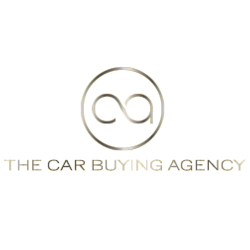 The Car Buying Agency Recognised as Australia\'s Leading Car Buying Service Provider