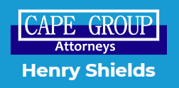 Top Personal Injury Attorneys In Cape Town, Capegroup Personal Injury Attorneys Announces Expanded Service for Western Cape