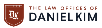 Work With A Los Angeles Personal Injury Attorney That Cares, Choose The Law Offices of Daniel Kim