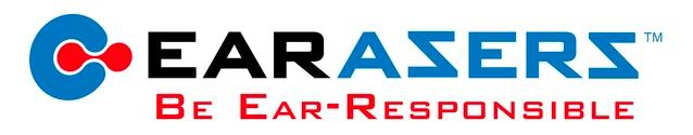 Recall on all Earasers Brand Hearing Protection
