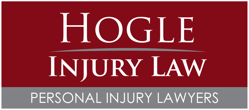 Hogle Injury Law of Gilbert, AZ is Now Taking on Personal Injury Cases
