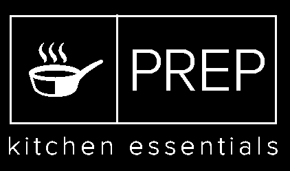 Prep Kitchen Essentials A California Cooking School and Retail Outlet Announce Their New Wine Bar Opening In Time For The Holidays