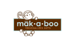Makaboo Personalized Gifts For Babies, Infants and Toddlers Announces New Stock