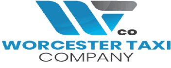 Worcester Taxi Company: Offers Affordable Taxis and Ground Transportation Services