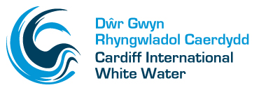 Cardiff International White Water Organizes a Youth Multi Activity Week