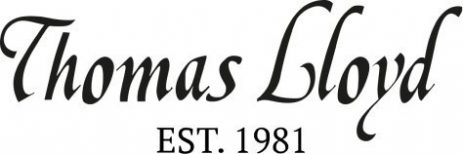 The Thomas Lloyd Sale Offers High Quality, Hand-Made Chesterfield Leather Sofas