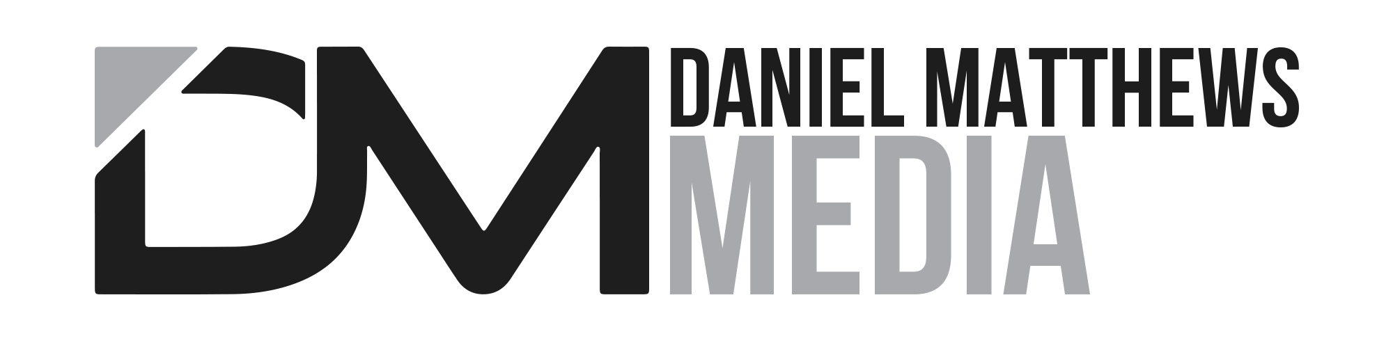 Daniel Matthews Media Delivers Online Customizable Scaling Solutions for Businesses