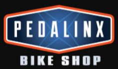 Pedalinx Bike Shop, a Top Bike Shop in Mississauga Announces New Website
