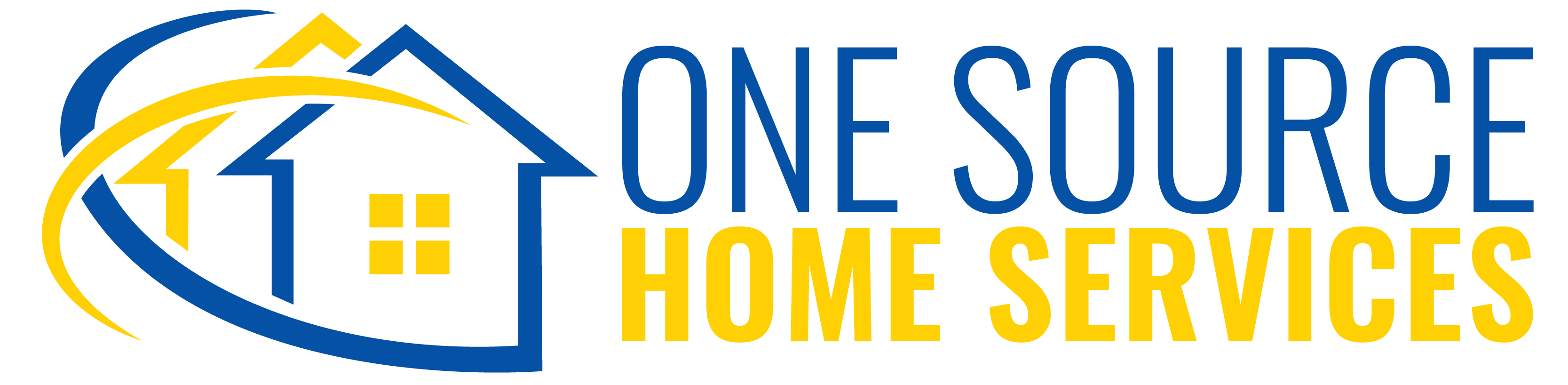 One Source Home Services, a Top-Rated HVAC Contractor in Lively Offers High-Quality Commercial and Residential Services