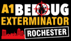 A1 Bed Bug Exterminator Helps With Bed Bug Removal in Rochester