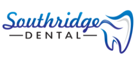 Southridge Dental is the Best-Voted Dental Office in Kennewick, WA, and Neighboring Areas