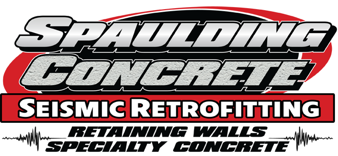 Spaulding Concrete, a Top Rated Concrete Contractor in Walnut Creek CA Offers Stamped Concrete Installations for Sidewalks, Driveways & Backyards