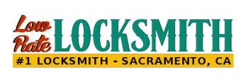 Low Rate Locksmith Roseville of Roseville, CA, Announces New Website