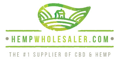 HempWholesaler.com Launches Wholesale CBD Portal – Quickly Dominates The CBD Industry