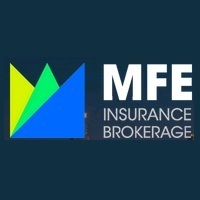 California Specialty Insurance Brokerage Discusses Restaurant Insurance