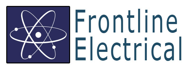 Frontline Electrical Services, Benicia\'s Best Electrician, Is Offering Comprehensive Electrical Services