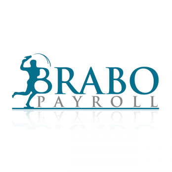Brabo Payroll Celebrates Grand Opening of New Office