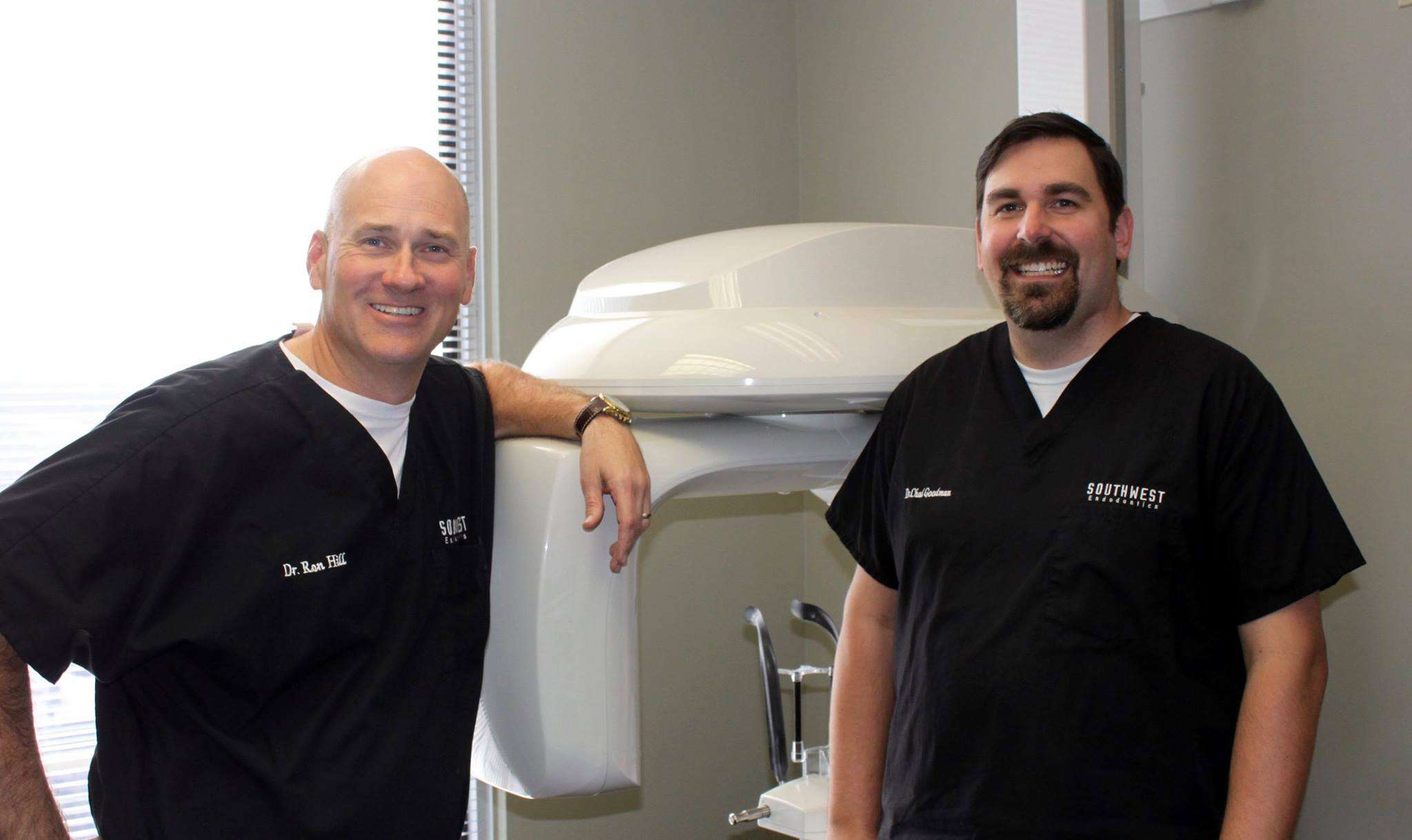 Southwest Endodontics Announces A GentleWave Continuing Education (CE) Course for Houston Area Dentists