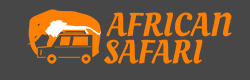 African Photo Safari - Come visit the Beautiful Sites of Namibia and all that it has to Offer