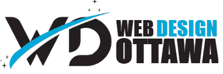 Top Web Design and Development Company in Ottawa, Web Design Ottawa Announces Expanded Service Area for Ontario