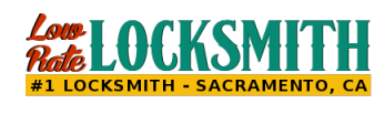 Low Rate Locksmith Rancho Cordova Announces Expanded Hours