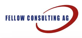 Ephesoft Counts on Fellow Consulting AG as Partner in Implementation