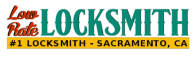Low Rate Locksmith Lincoln CA, a Top Locksmith in Lincoln Announces Expanded Hours