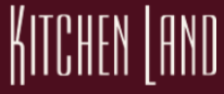 Kitchen Land in Mississauga Announces Fall Promotion on Custom Kitchens