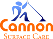 Cannon Surface Care, Sunderland's Reputed Carpet Cleaners Launch Updated Website