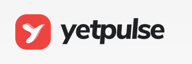 YetPulse Provides Businesses with Real-Time Monitoring and Feedback of Marketing Campaigns