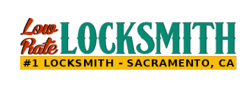 Low Rate Locksmith Irvine Provides Affordable Locksmith Services in Irvine, CA
