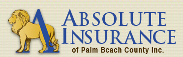 Absolute Insurance, a Top Delray Beach Insurance Provider Announces Expanded Service Area for FL