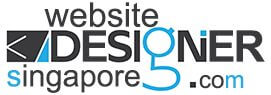 WebsiteDesignerSingapore.com Updates Website and Expands Services