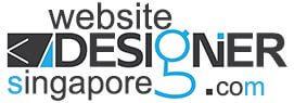WebsiteDesignerSingapore.com Updates Website and Expands Services