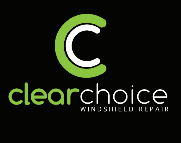 Clear Choice Windshield Repair, Replacement and Tint Offers Free Price Quotes To Clients In All California Locations