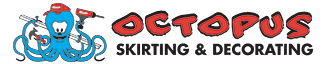 Octopus Skirting & Decorating of Perth Expands Service Area for Western Australia