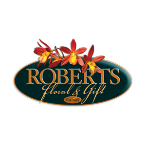 Roberts Floral & Gifts Has Been Voted As Best Flower Shop for 14 Years in a Row