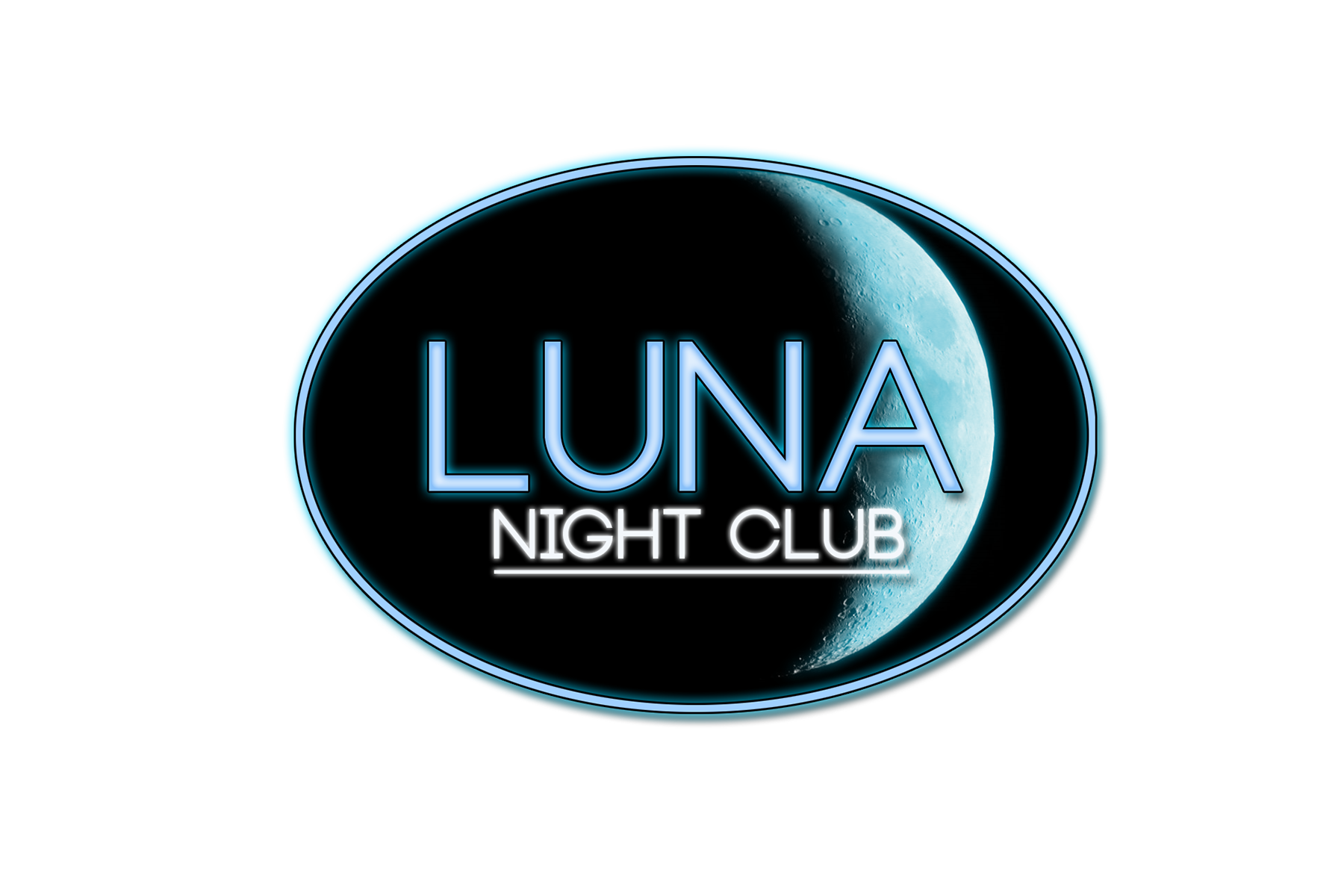 Club Luna continues to live up to their billing one of the Best NightClubs in Greenville SC