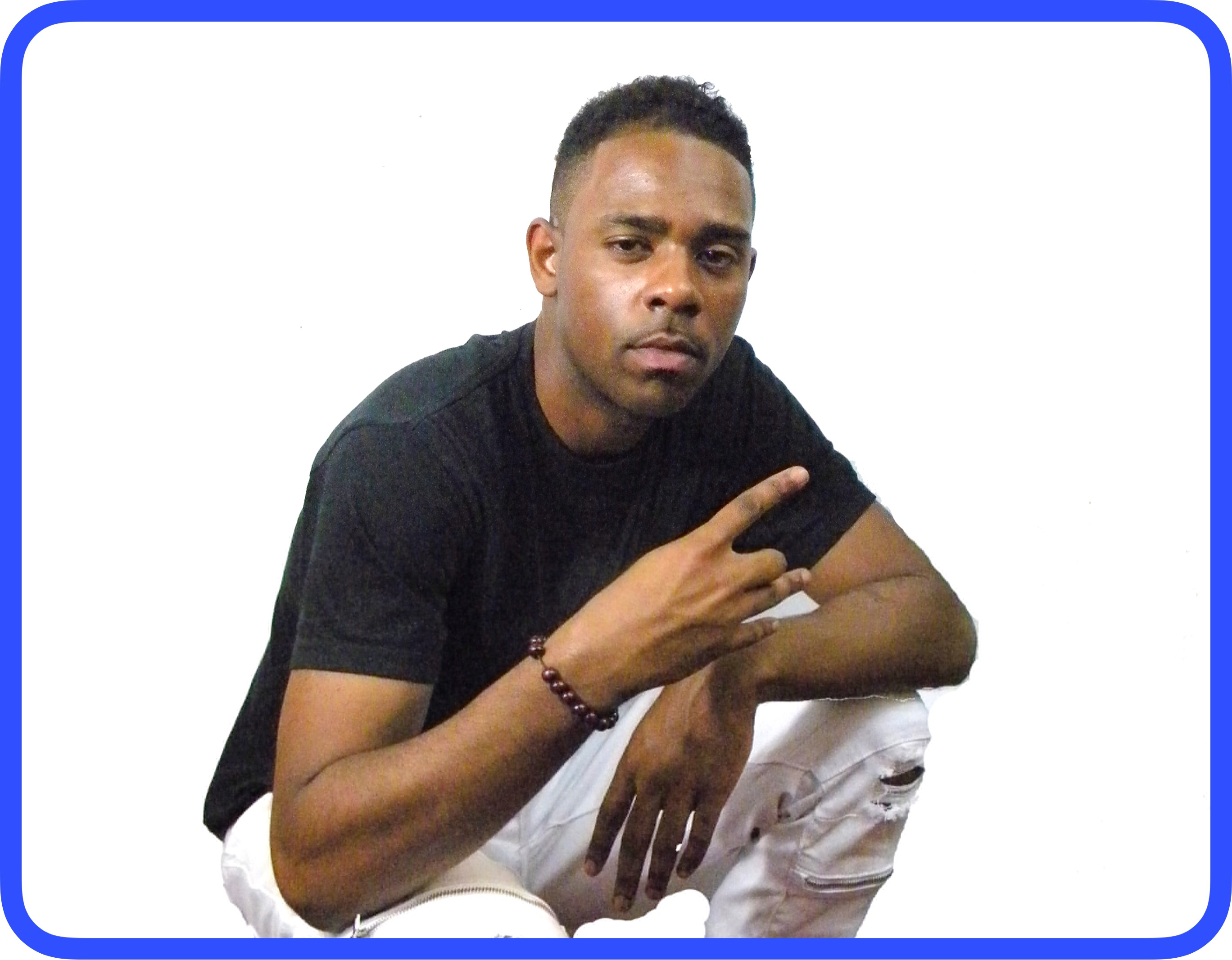 G Polynice Makes Big Moves With New Single