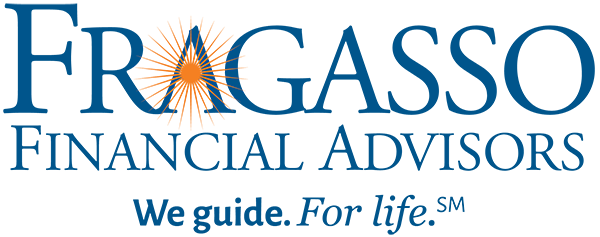 The Investment Advisory Group, LLC Joins Fragasso Financial Advisors