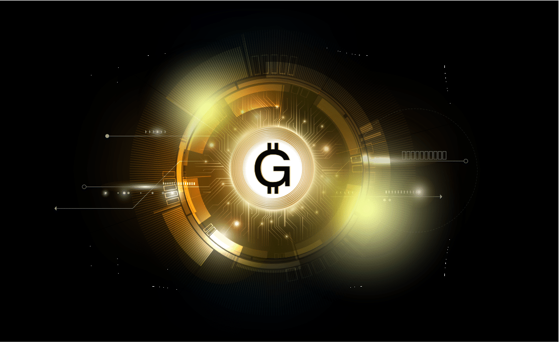 Globaltrade, go bigger with Gcoin and USDG