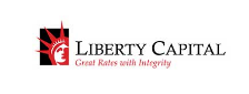 Liberty Capital Services LLC Now Offering All Types of Home Loans in Columbus